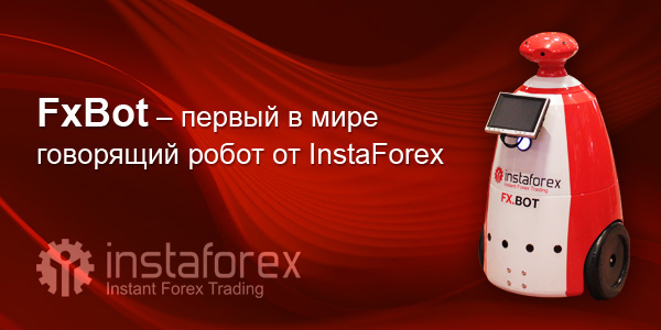 thoughts about instaforex