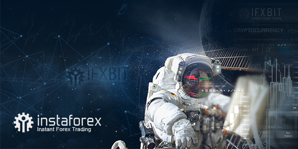 Primatrading - Introducing Broker Instaforex